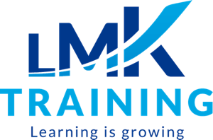 LMK Training