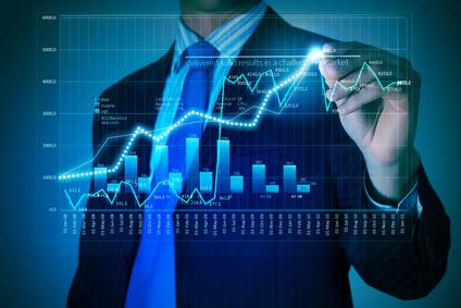 Directeur financier : Comment devenir influent et stratégique – Part 2