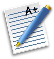 Savez-vous quelle est la note attribuée à votre entreprise?