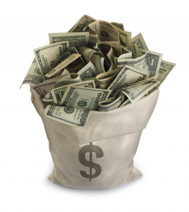 Make-More-money-pic