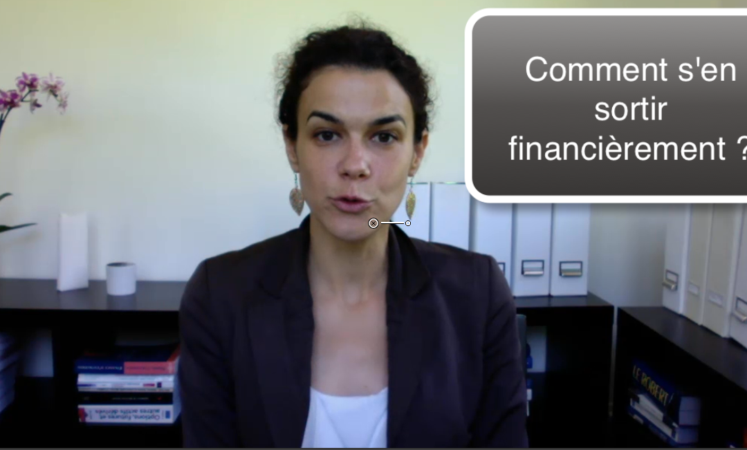 Entrepreneurs individuels, comment s'en sortir financièrement ?