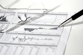Diagnostic financier : Qu'en est-il de votre structure financière ?