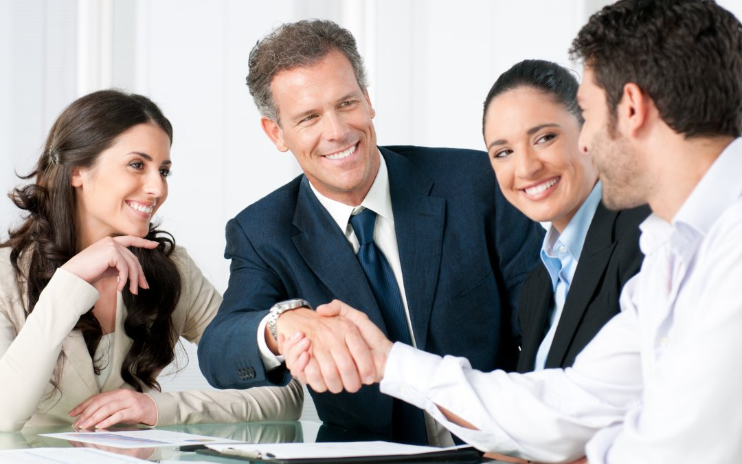 Quand faut-il faire appel à un investisseur en capital ?