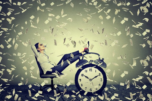 coaching financier