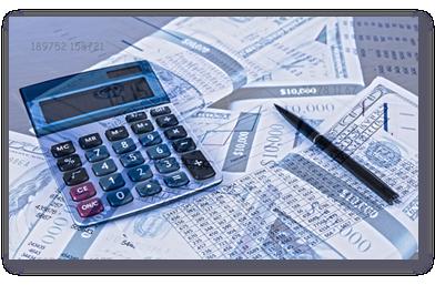 4 étapes pour établir un budget de trésorerie – Part 2