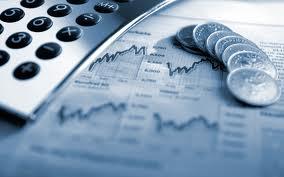 Une méthode simple de diagnostic financier global de l'entreprise : le système DuPont