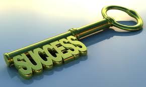Les clés pour réussir son business plan de développement !