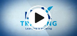 LMK Training en 2 minutes – La vidéo !