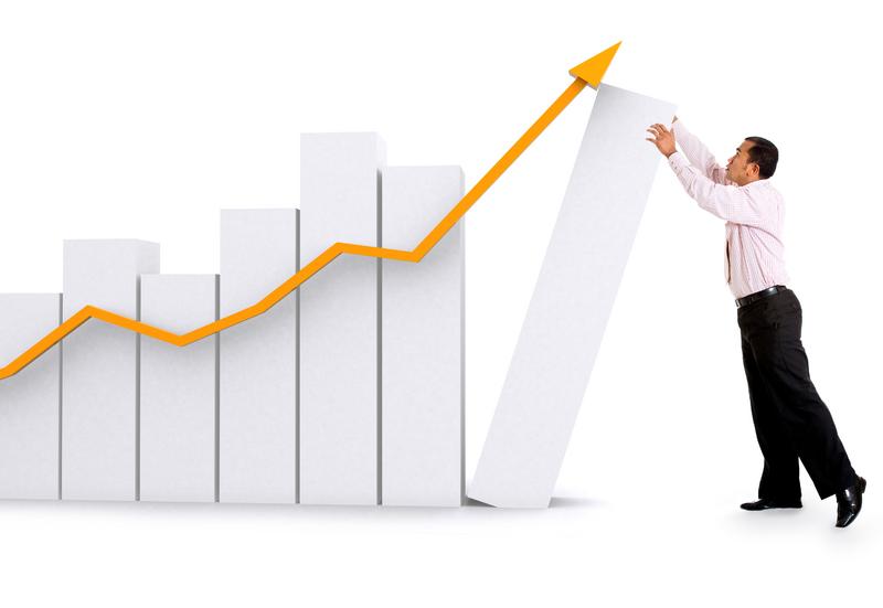 Diagnostic financier : Comment évaluer la gestion de votre actif ?