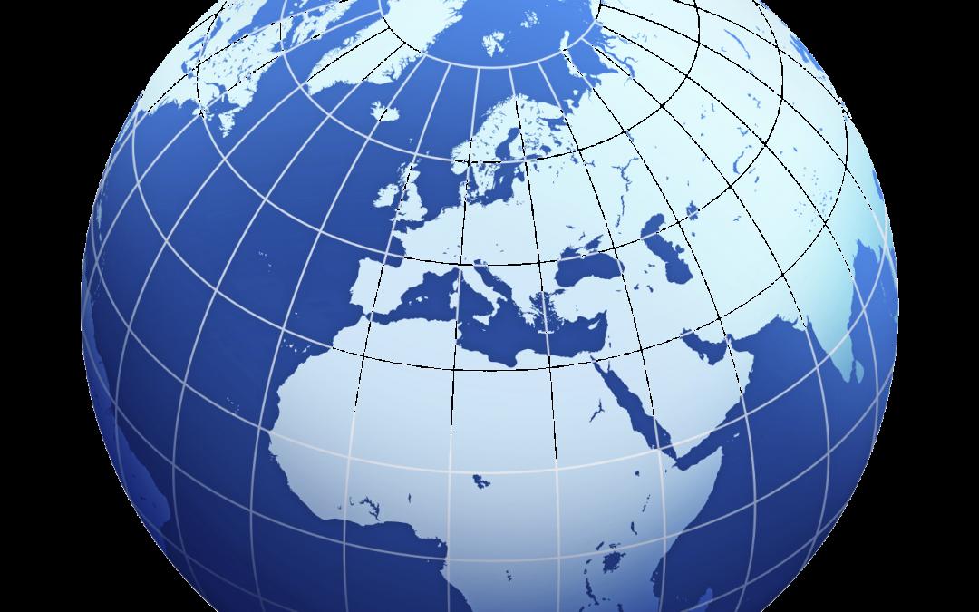 La croissance internationale de votre PME en 3 risques financiers !